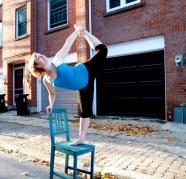 Bizz Yoga 2010 2