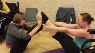 Brandy yoga 1.jpg