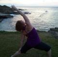 Jamaican Yoga 23