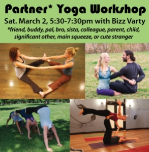 DY-Partner-Workshop-graphic-short