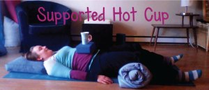 hot-cup