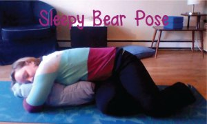 sleepy-bear