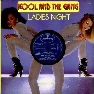 Kool--The-Gang-Ladies-Night-517839
