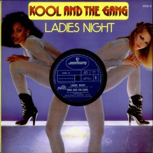Kool--The-Gang-Ladies-Night-517839