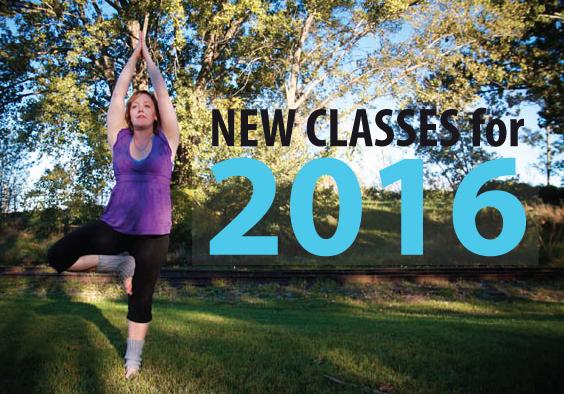 2016-new-classes-image