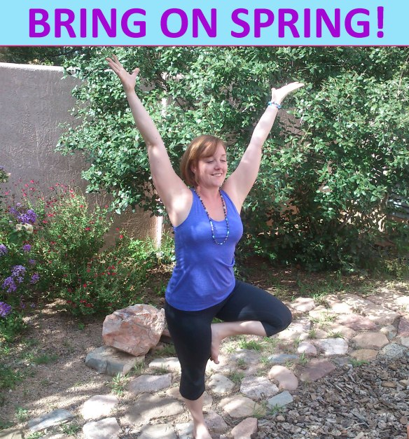 Bring-on-Spring-Mar-2016